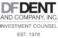DF Dent