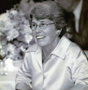 Sally J Michel
