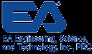 EA Inc