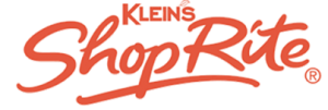 Kleins Shoprite